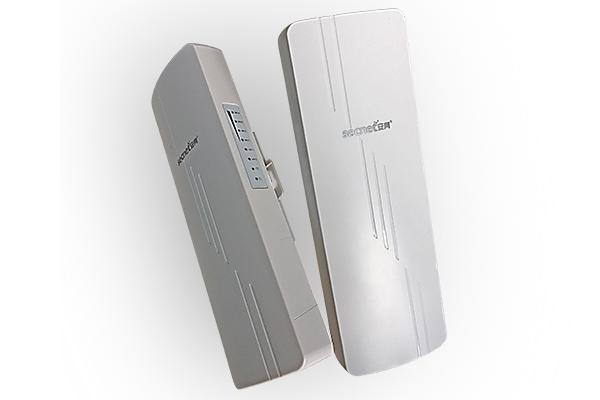 智能无线数码网桥WAP-1509W